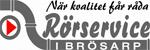 Rörservice i Brösarp