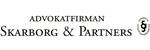 Advokatfirman Skarborg &