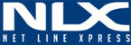NLX Netlinexpress