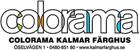 Kalmar Färghus AB
