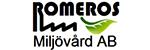 Romeros Miljövård AB