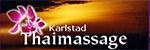 Karlstad Thaimassage AB