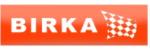 Birka Markbyggnad AB