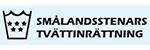 Smålandsstenars Tvättinrättning AB