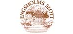 Engsholms Slott AB