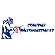 Brantviks Måleriverkstad AB