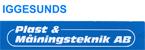 Iggesunds Plast & Målningsteknik AB
