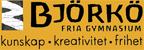 Björkö Fria Gymnasium