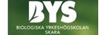 BYS Biologiska yrkeshögskolan Skara