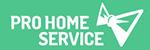 Pro Home Service Sweden AB