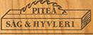 Piteå Såg & Hyvleri AB
