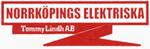 Norrköping Elektriska East AB