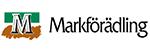 Markförädlingar i Norrland AB