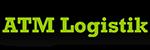 ATM Logistik AB
