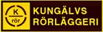 Kungälvs Rörläggeri AB