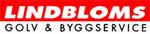 Lindbloms Golv & Byggservice