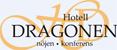 Dragonen i Umeå AB