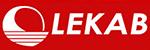 Lekab i Linköping AB