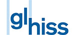 GL-Hiss & Automatic AB