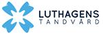 Luthagens Tandvård AB