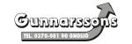 Gunnarssons Maskinstation AB