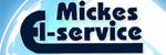 AB Mickes Elservice & Fastigheter i