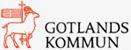 Räddningstjänsten Gotland