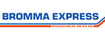 Bromma Express AB