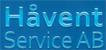 Håvent Service AB