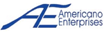 Americano Enterprises KB