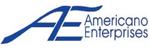 Americano Enterprises KB
