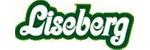Lisebergs Gäst AB