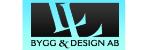 Lars Lång Bygg & Design AB