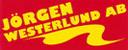 Jörgen Westerlund AB