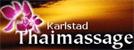 Karlstad Thaimassage