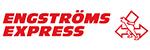 Nya Engströms Express &
