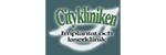 Citykliniken i Linköping AB