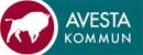 Karlfeldtgymnasiet