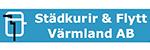 Städkurir & Flytt Värmland AB
