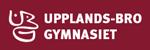 Upplands-Brogymnasiet