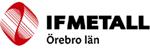 IF Metall Örebro län