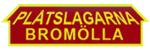 Plåtslagarna i Bromölla AB