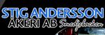 Stig Andersson Åkeri AB