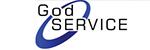 God Service i Sverige AB