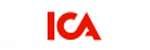 ICA Supermarket Sylte