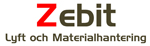 Zebit AB