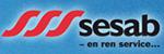 Sesab Service AB