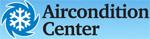 Aircondition Center i Ö-Vik AB