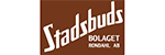 Stadsbudsbolaget Rondahl AB