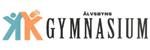 Älvsbyns gymnasium
